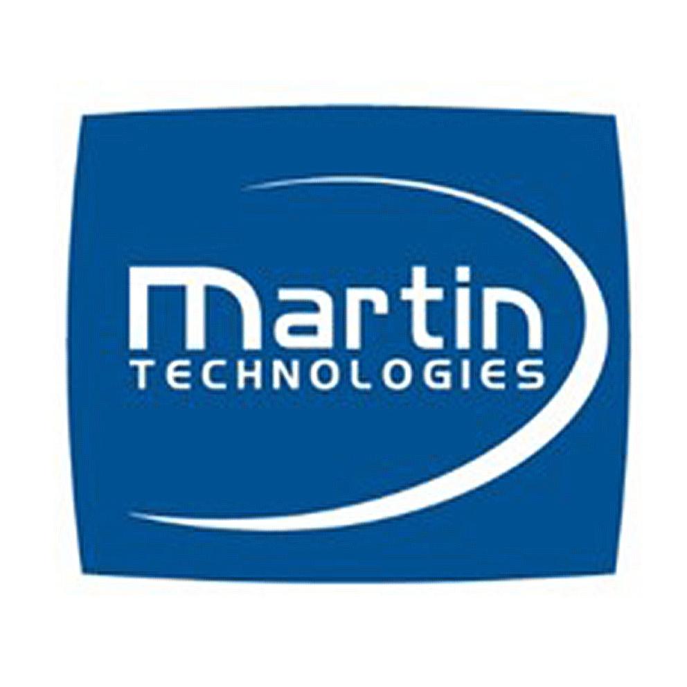 Logo Martin Technologies