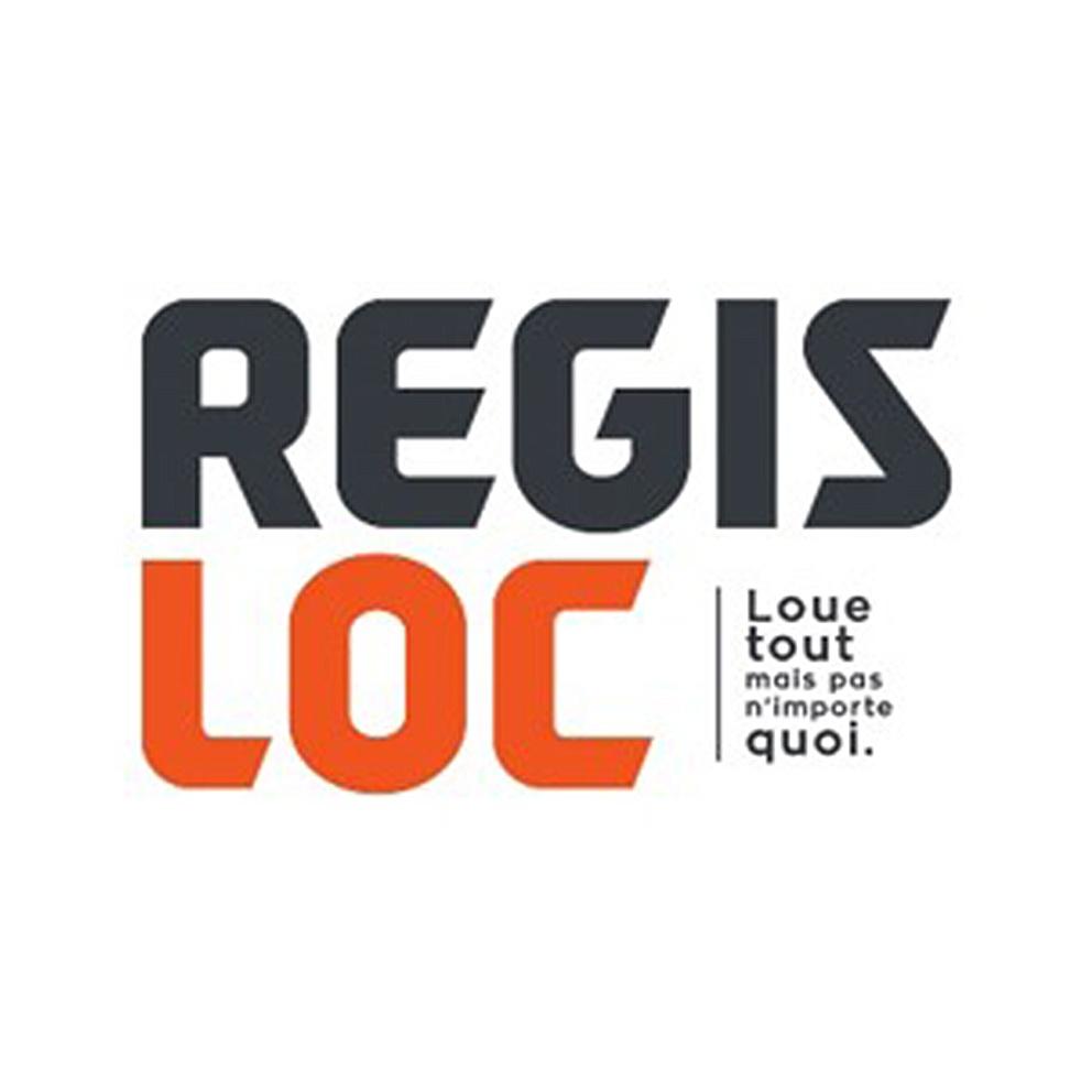 Logo Régis Loc