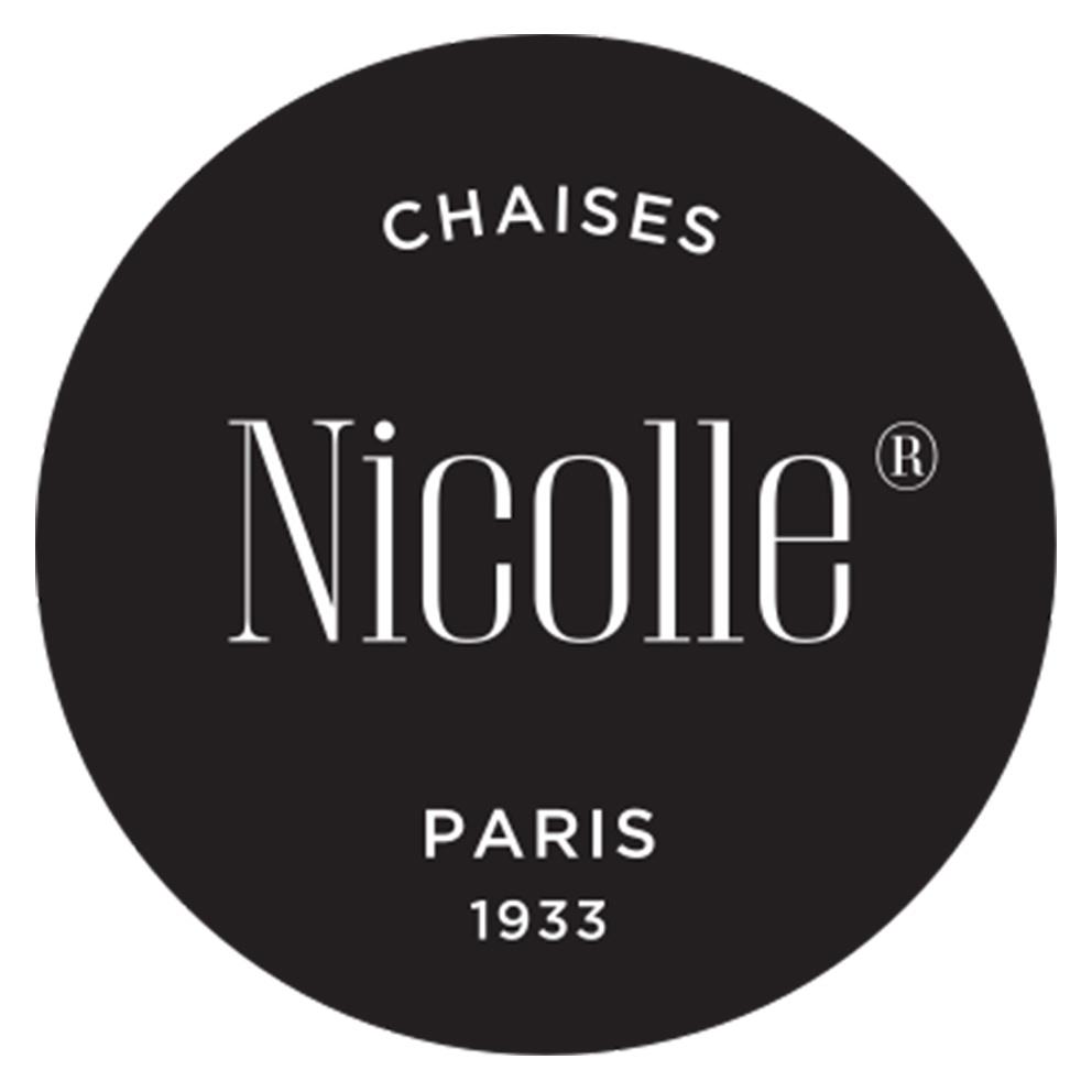 Logo Chaises Nicolle