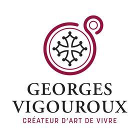 Logo Georges Vigouroux